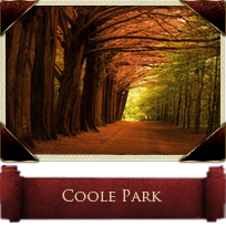 Coole Park