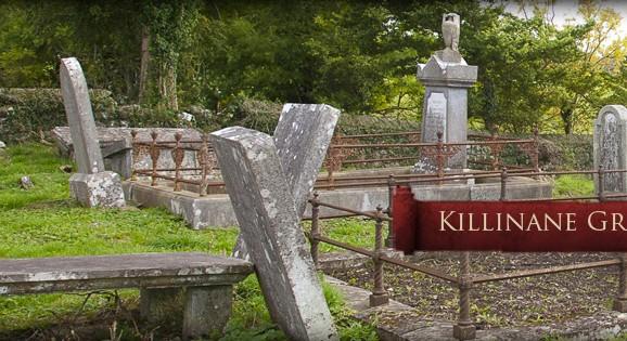 Killinane