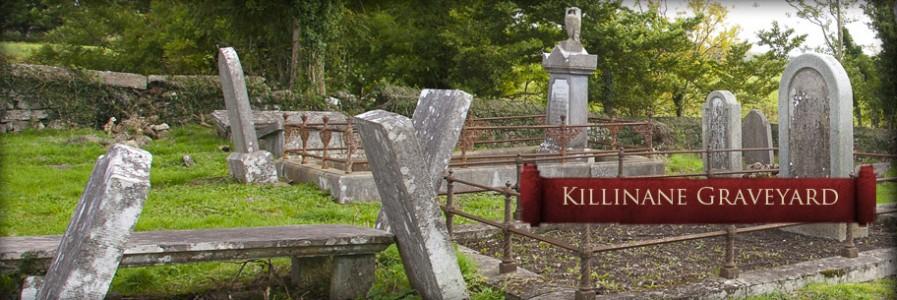Kilinane