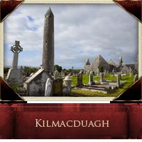 Kilmacduagh