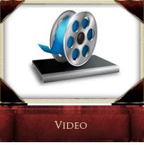videotab